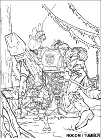 ianbrooks: The Best Coloring Book Ever: The...