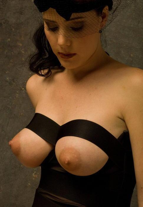 tumblr bullet tits