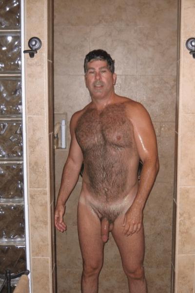 amateur dads nude tumblr
