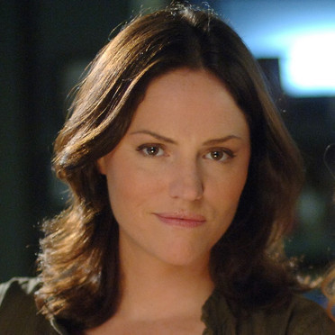 Csi Character Profile Sara Sidle Csi Under The Microscope