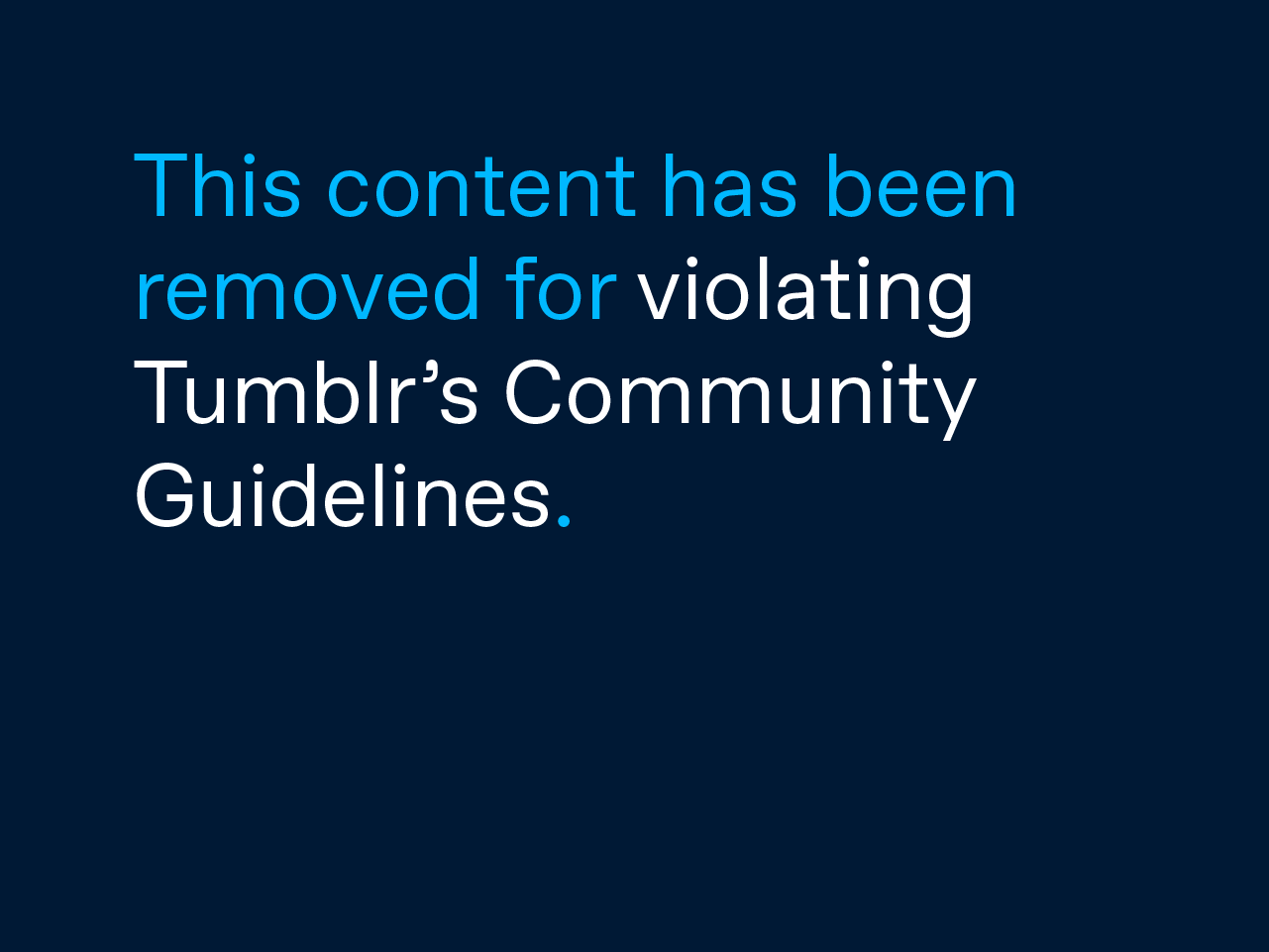 Two ebony whores take turns giving hung black stud a great blow job 4
