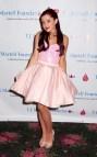 Ariana Grande Looks Like Girl