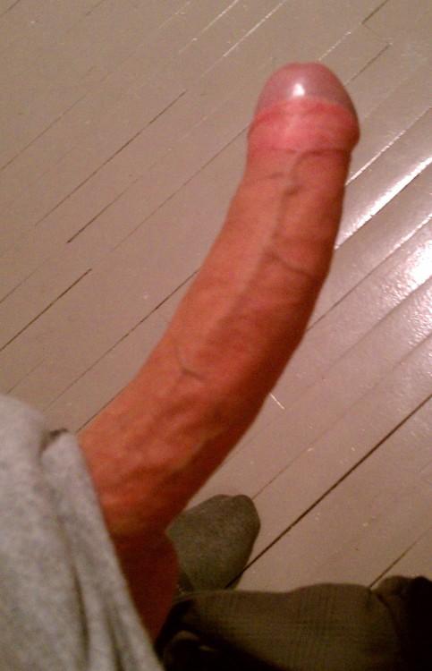 very long dicks tumblr