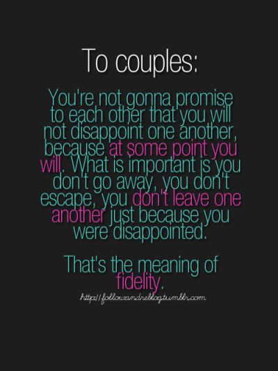 One Sided Love Quotes Wallpaper Disappointment Love Quotes Love Quotes