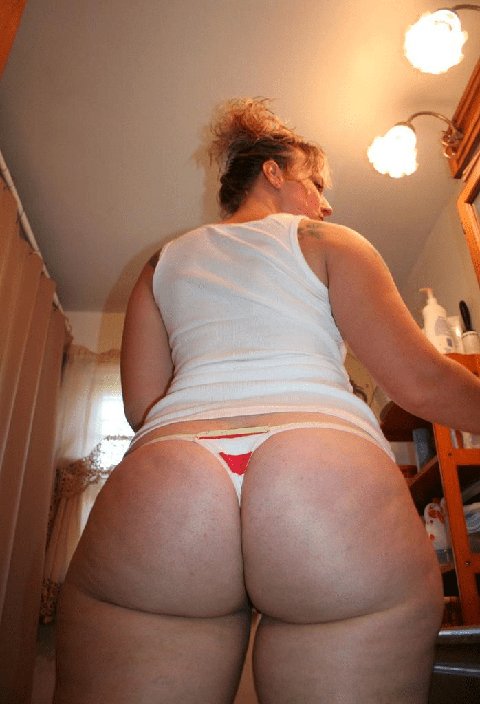 big booty pawg tumblr