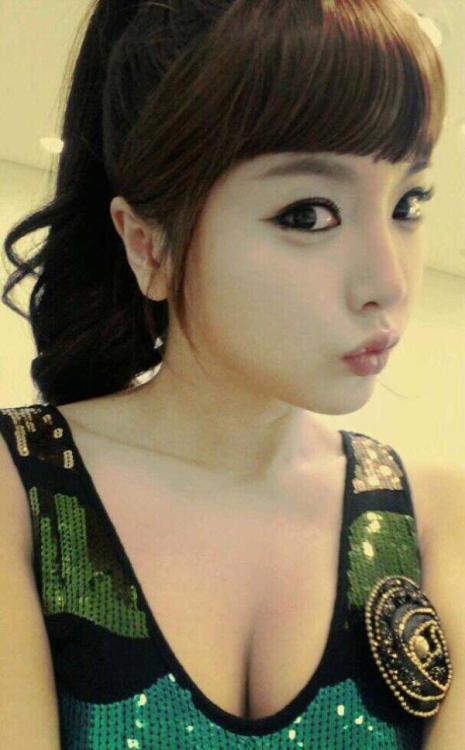 Goddess Hong Jin Young Appreciation  Kpopselca Forums