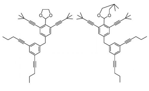 Teaching Idea: Intermolecular Forces and Interpretive