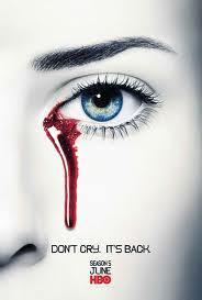 ::TrueBlood Challenge:: ::Fave season 5 promo::