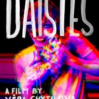 Time Capsule Review: Daisies (1966) - dir. Vera Chytilová