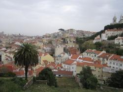 Lisboaaaaa
