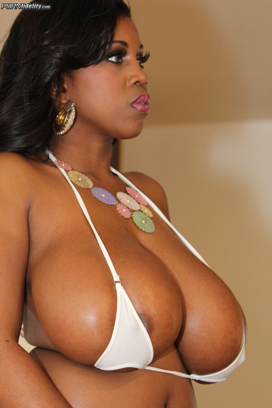 tumblr erotic breasts