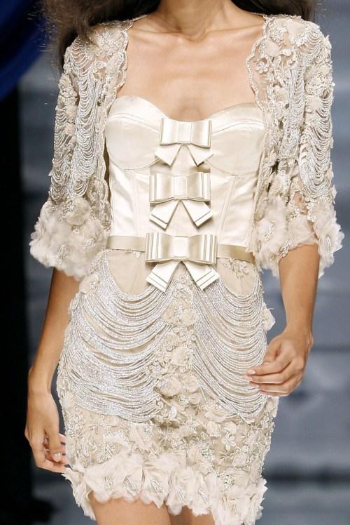 dustjacketattic:</p> <p>Zuhair Murad Haute Couture Spring 2011<br />
