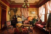 **ELEGANT Decor' on Pinterest | Iron Doors, Victorian ...