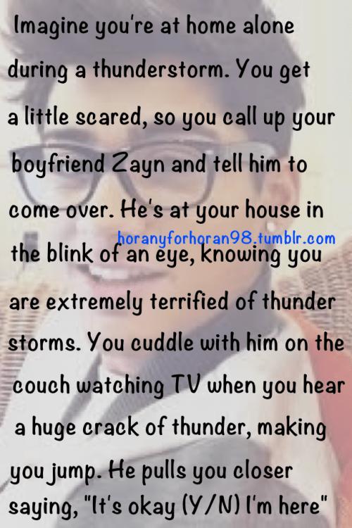 Zayn Imagines #5   Off...