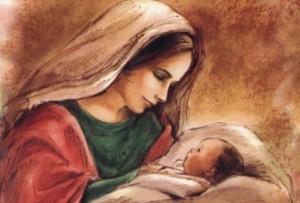 Se um dia um anjo declarou que tu eras cheia de Deus. Agora penso: Quem sou eu? para não te dizer também : cheia de graça, ó Mãe? Cheia de graça, ó Mãe? Agraciada!<br /><br /><br /><br /><br /><br /><br /><br /><br /><br /><br /><br /><br /><br /><br /><br /><br /><br /><br /><br /><br /><br /><br /><br /><br /><br /><br /><br /><br /><br /><br /><br /><br /><br /><br /><br /><br /><br /><br /> Se a palavra ensinou que todos hão de concordar e as gerações te proclamar. Agora eu também direi: Tu és bendita, ó Mãe! Tu és bendita, ó Mãe! Bem-aventurada. Surgiu um grande sinal no céu, uma mulher revestida de sol, a lua debaixo de seus pés e na cabeça uma coroa. Não há com que se comparar, perfeito é quem te criou, se o Criador te coroou: Te coroamos, ó Mãe! Te coroamos, ó Mãe! Te coroamos, ó Mãe, Nossa Rainha!