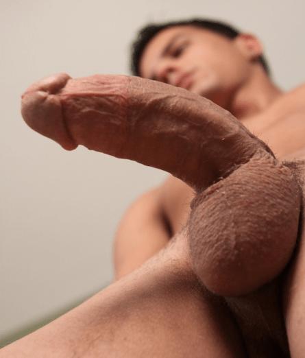 gay ball suck tumblr