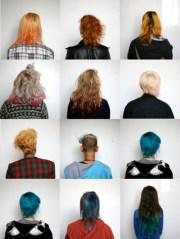 grunge-hair
