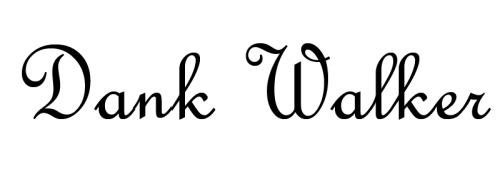 dank walker on Tumblr