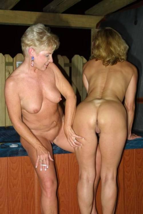 tumblr boat nude