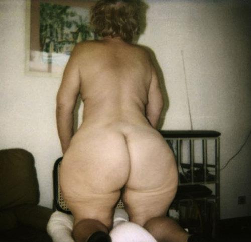 big ass matures tumblr