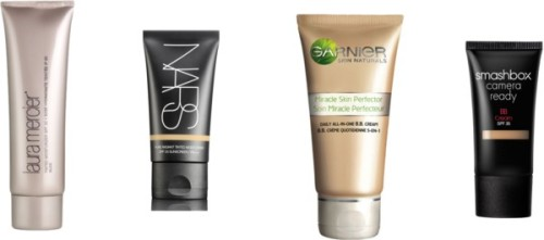 Tinted Moisturizer/BB Cream by thehautebunny featuring laura mercier tinted moisturizerNARS Cosmetics tinted moisturizer, $42Smashbox makeup, $39Laura mercier tinted moisturizer, £33