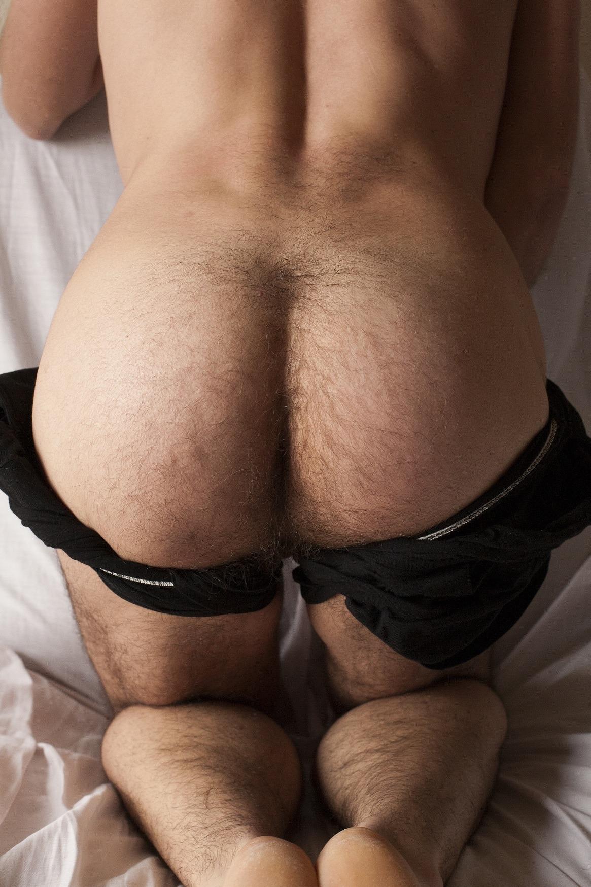 Boys ass gets fucked tumblr Ass Gay Tumblr Dtblrnude