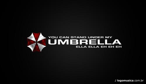 umbrella - rihanna ♪ (http://choc.la/4wd)