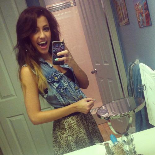 sexy brunette tumblr