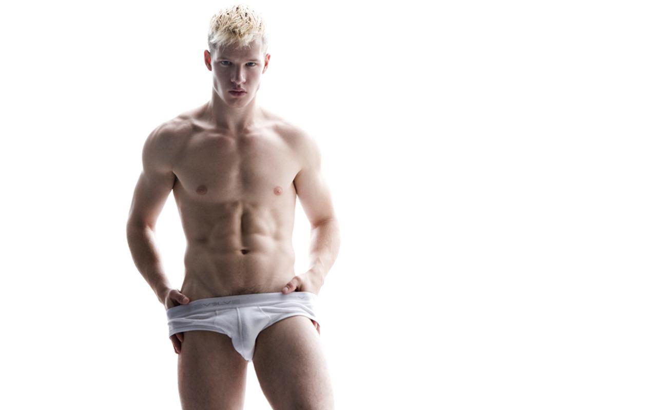 gay underwear fetish tumblr