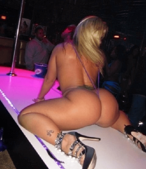 naked strip tumblr