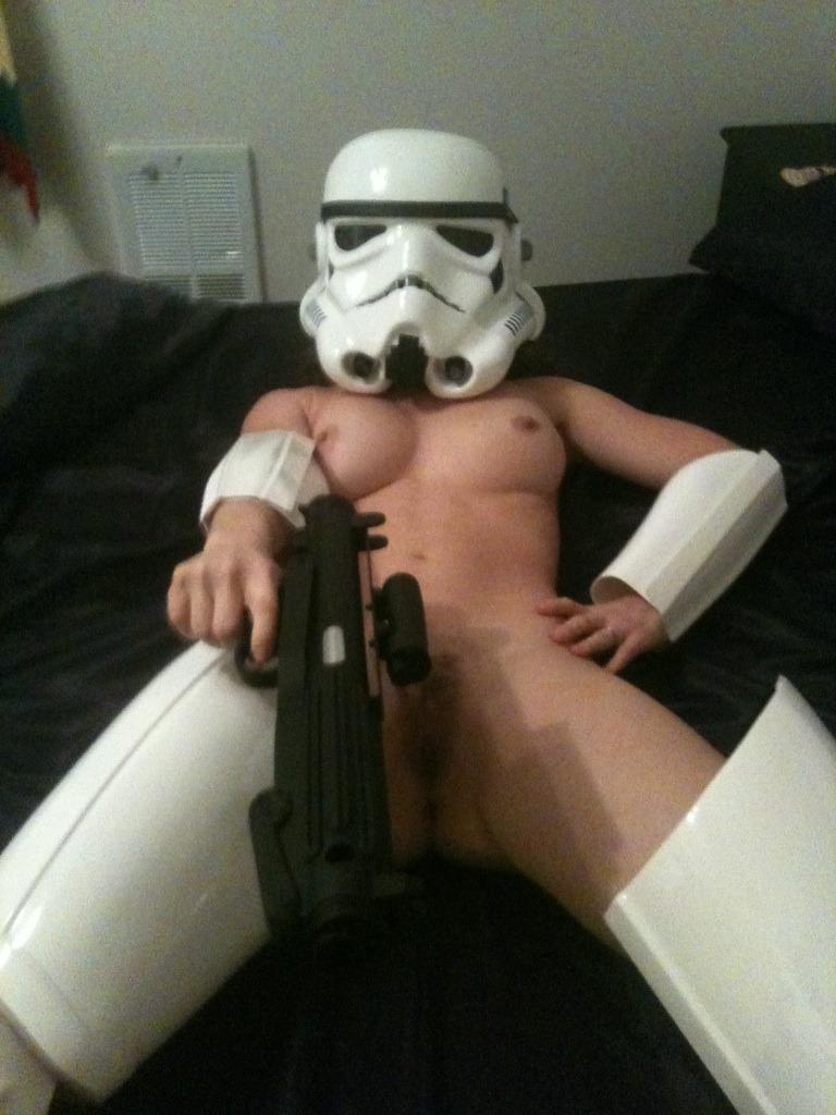 star wars nude tumblr