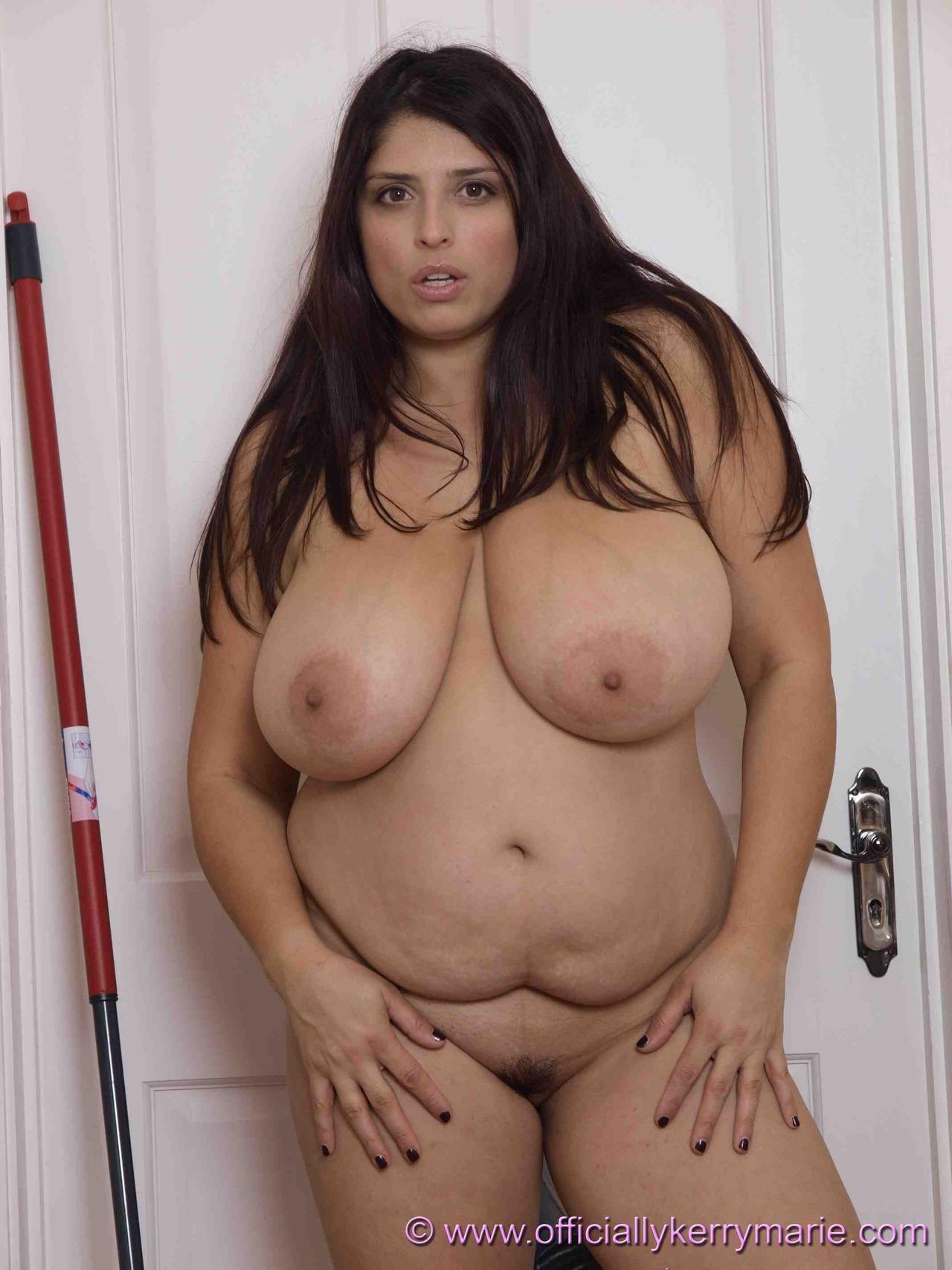 big tits sex tumblr