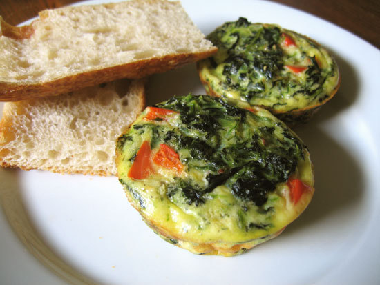 use this blog to share a range of different healthy recipes images