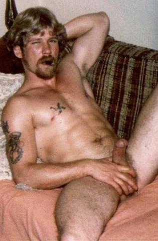 image Amateur daddy bear bring your comrade039s