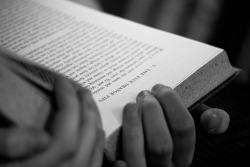 teachingliteracy: Reading Sherlock Holmes (by Lo8i)