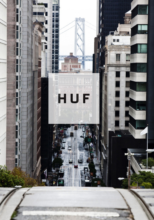 Iphone 7 Plus Wallpaper Quotes Huf Sf San Fransisco Offend Poppunk