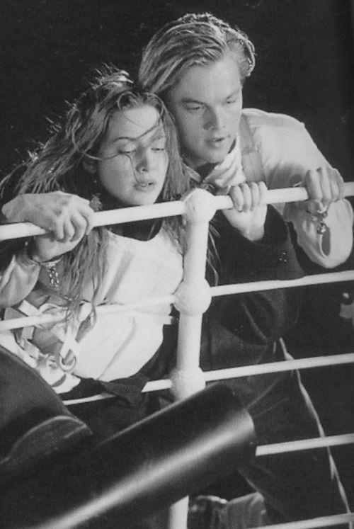 leo titanic leonardo dicaprio rose jack dawson lifesa