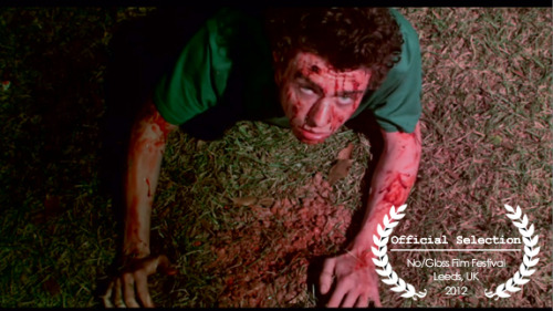 official selection 2012  the virgin herod xander robin