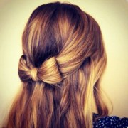 pretty hair cute fashion blonde