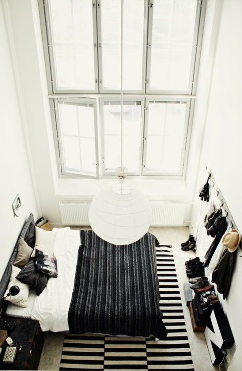 from above (via Inspirational / Likainen Parketti | Lily)<br /><br />