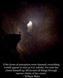 moon dance doors of perception