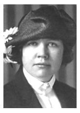 """<br /><br />         I am thinking about Rose Wilder Lane</p><br /> <p>            """"My Prairie Libertarian later in life Rose…""""</p><br /> <p>            Check-in to</p><br /> <p>     Rose Wilder Lane on GetGlue.com<br /><br />"""