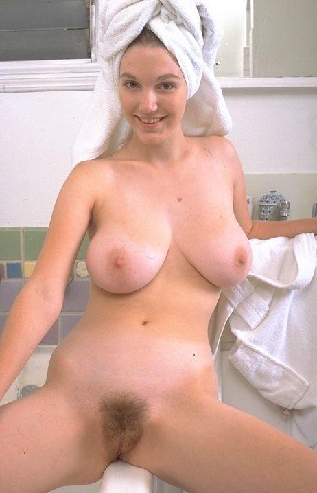 tumblr mature hot wives