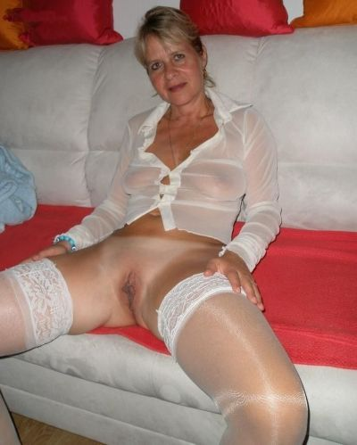 milf  slut tumblr