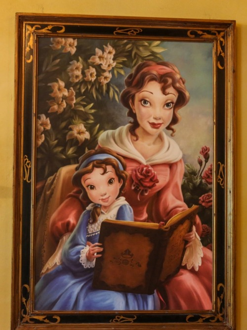 Disney Princess Franchise TV Tropes