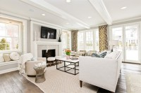 Home luxury edit Dream Home Interior Interior Design house ...