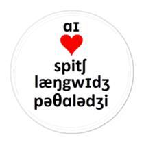 1000+ images about Speech Language Pathology