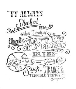 love quotes Awesome books john green sayings author best
