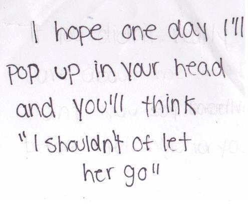 Suicide Love Quotes. QuotesGram