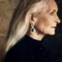 Inspirational Women: Fabulous Fashionistas